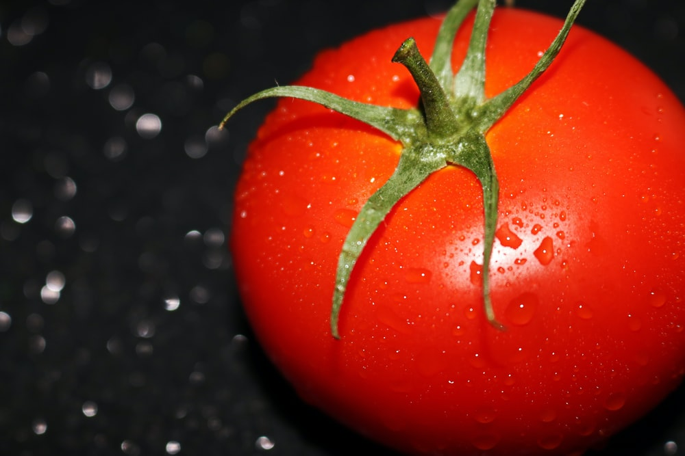 Ripe Tomato Pictures | Download Free Images on Unsplash