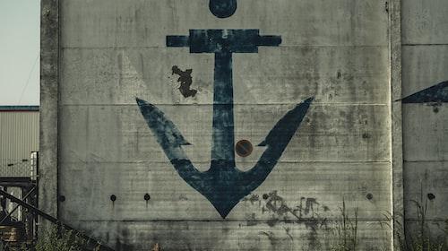 Anchor You