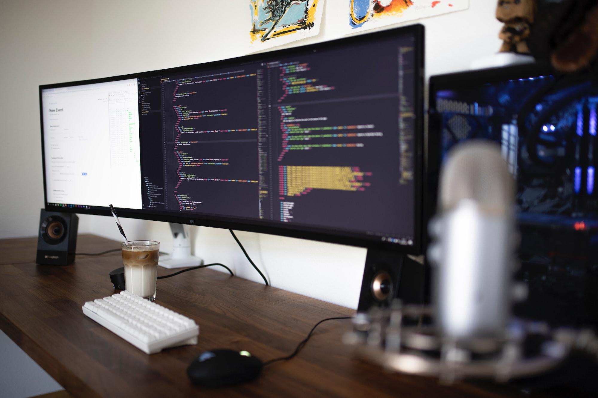 Tip: Migración de bases de SQL Server a SQL Azure