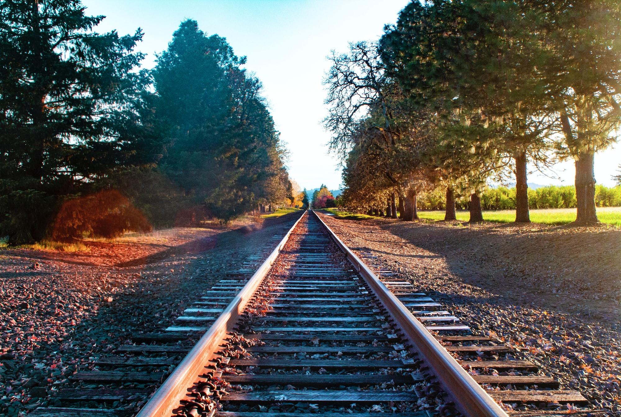 Ruby on Rails delegate model