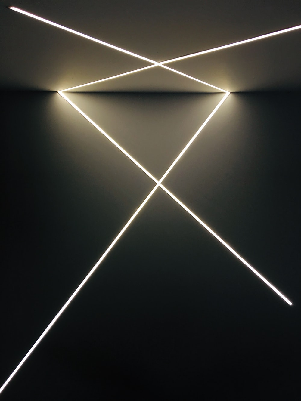 Led Pictures [HD] | Download Free Images on Unsplash