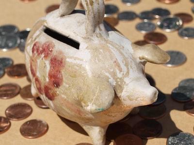 La nuova Caporetto del Recovery Fund: come l'Unione Europea ci ha truffato di nuovo