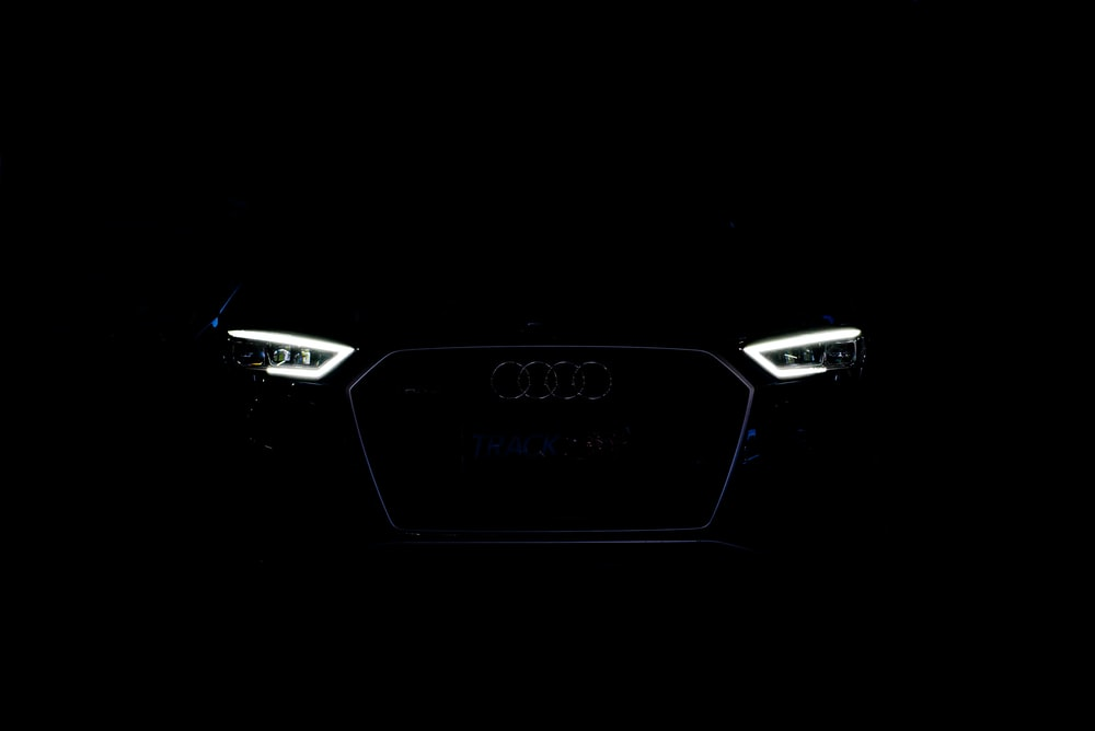 Audi A3 Pictures Download Free Images On Unsplash