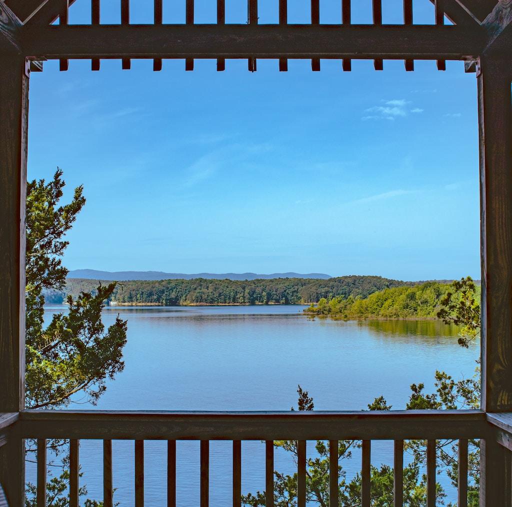 15 activités à découvrir à Eureka Springs en Arkansas