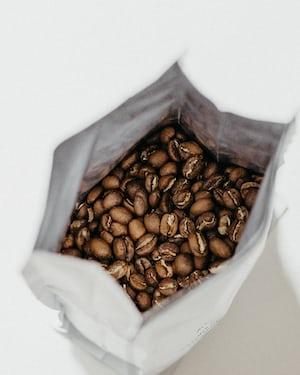 4160. Kávé