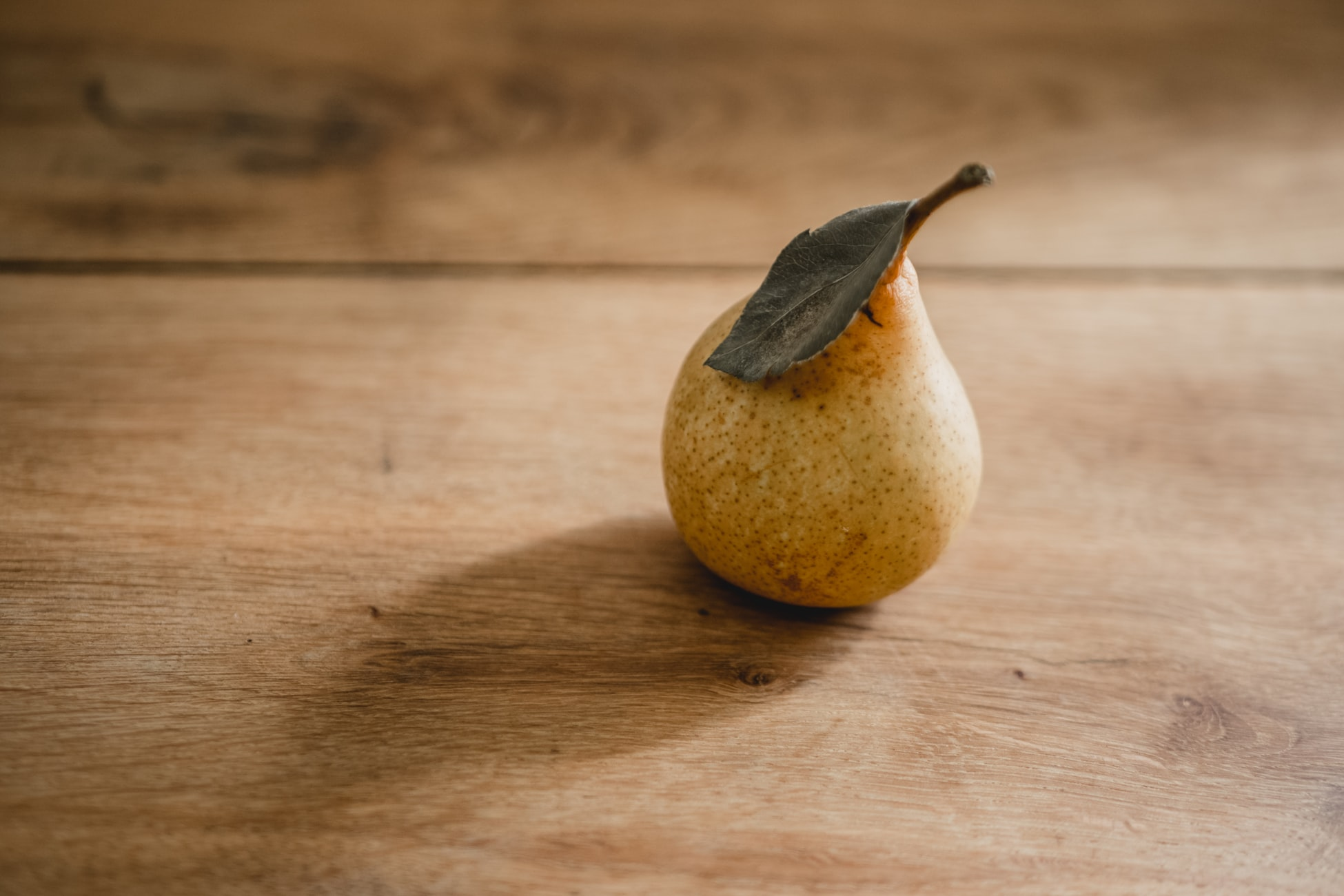 Are dried fruits pears for constipation?