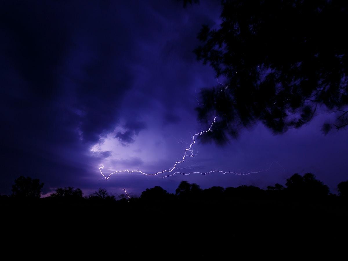 Cómo funciona las predicciones meteorológicas y por qué a veces fallan: tiempo fin de semana