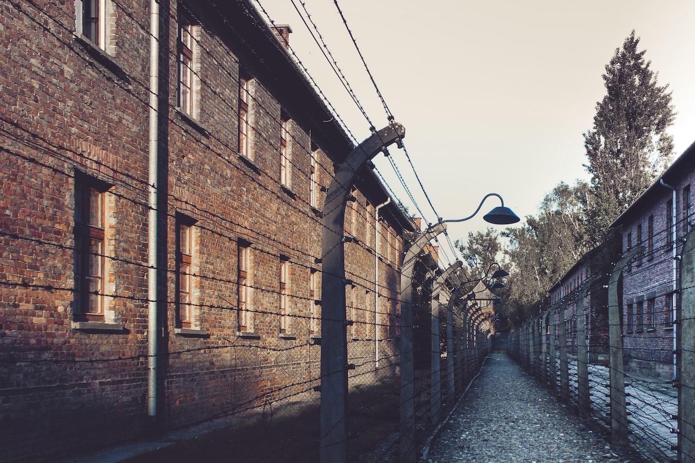 Auschwitz, campo de concentración tour polonia