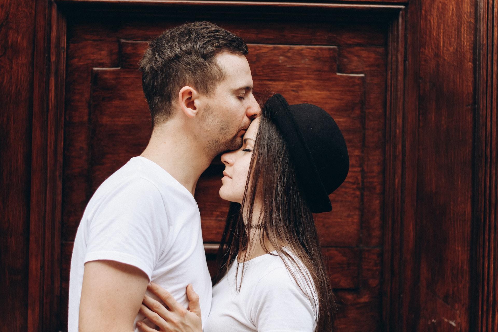 Free dating Judeţul Neamţ
