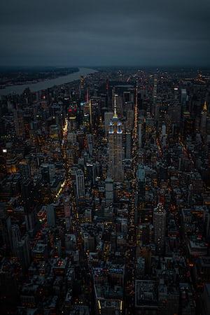 1365. Városok