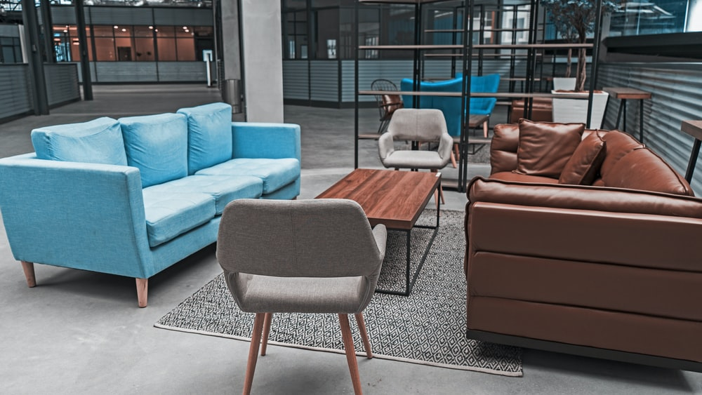 Cool Sofa And Chairs In A Chill Out Area Hd Photo By Alfred Forskolin Free Trial Chair Design Images Forskolin Free Trialorg