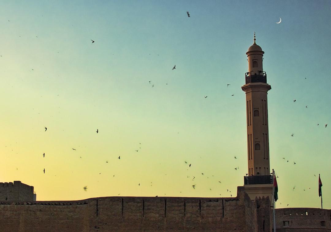 15 Ucapan Selamat Ramadan 2020 untuk Media Sosial