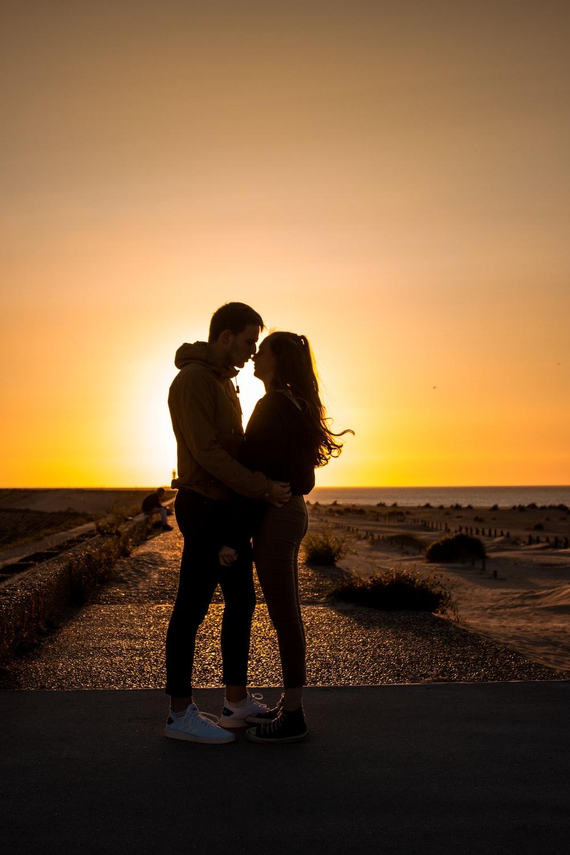 Fotografie de fotografiere pentru site ul de dating femeie bogata cauta nunta
