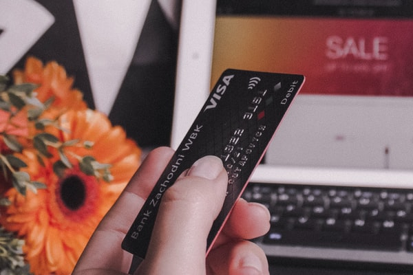 Accept Credit Cards Online - No Credit Check