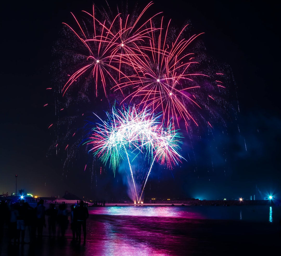 New Year Eve Pictures   Download Free Images on Unsplash