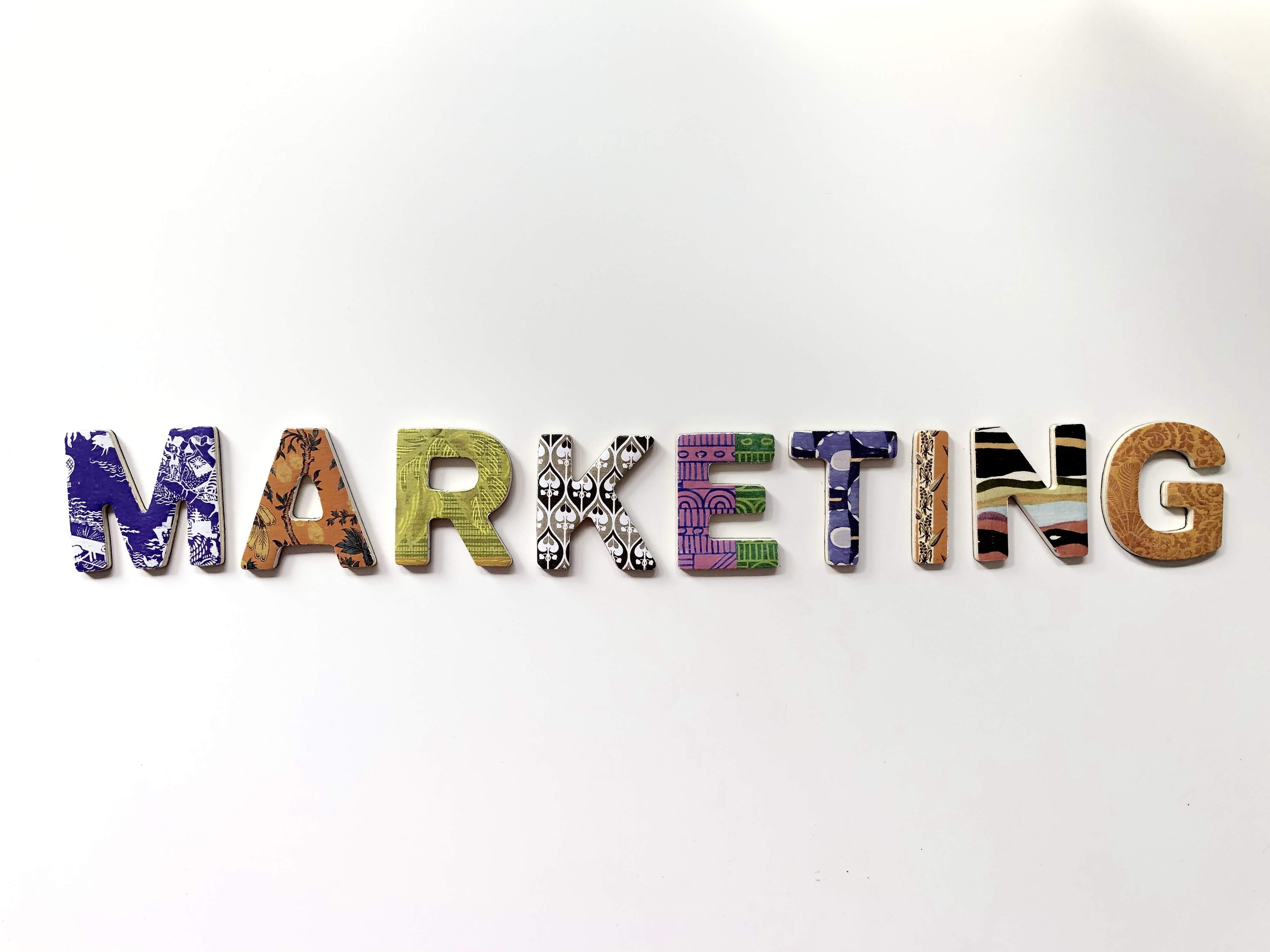 Nonprofits Used Marketing to Keep Engagement Up