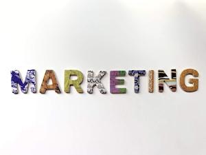 Descubre qué es el inbound marketing