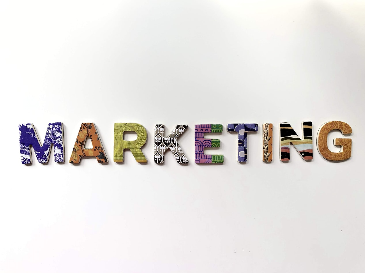 How to Get More Customers by Using This Marketing Tricks