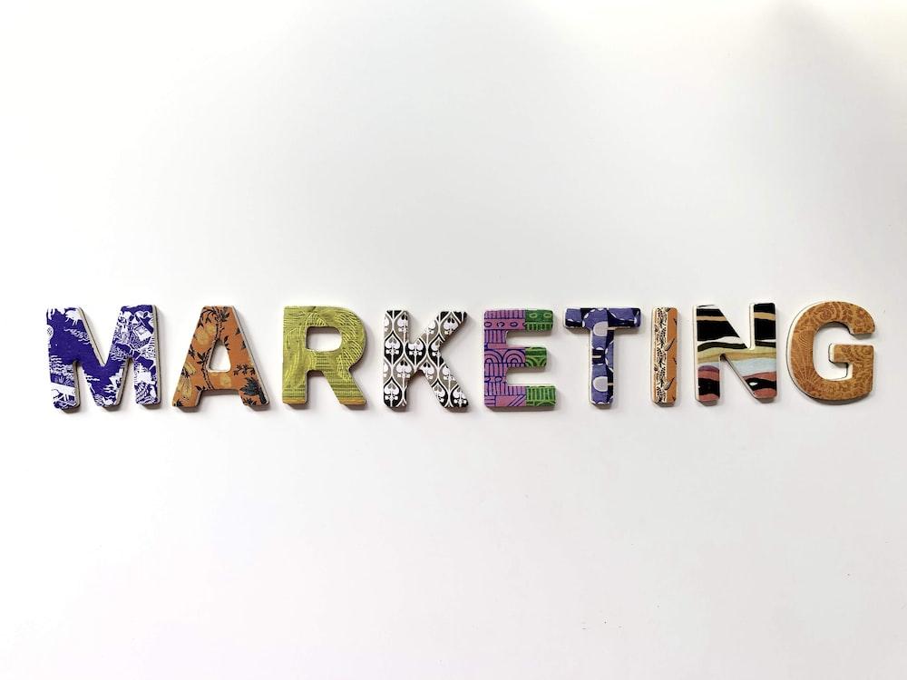 Best 100+ Marketing Pictures [HQ] | Download Free Images on Unsplash