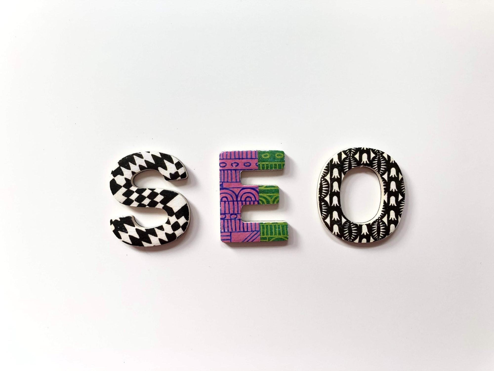 Кому же стоит отложить SEO для своего сайта?