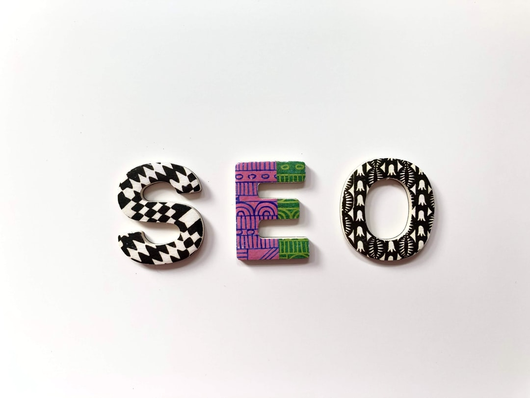 SEO, How much should you be spending on it?