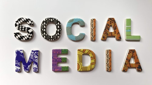 2 Social Networks for your Brand