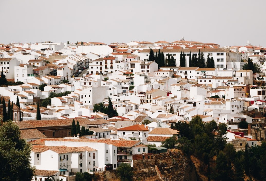 The white villages of Andalusia: Things to do in Ronda