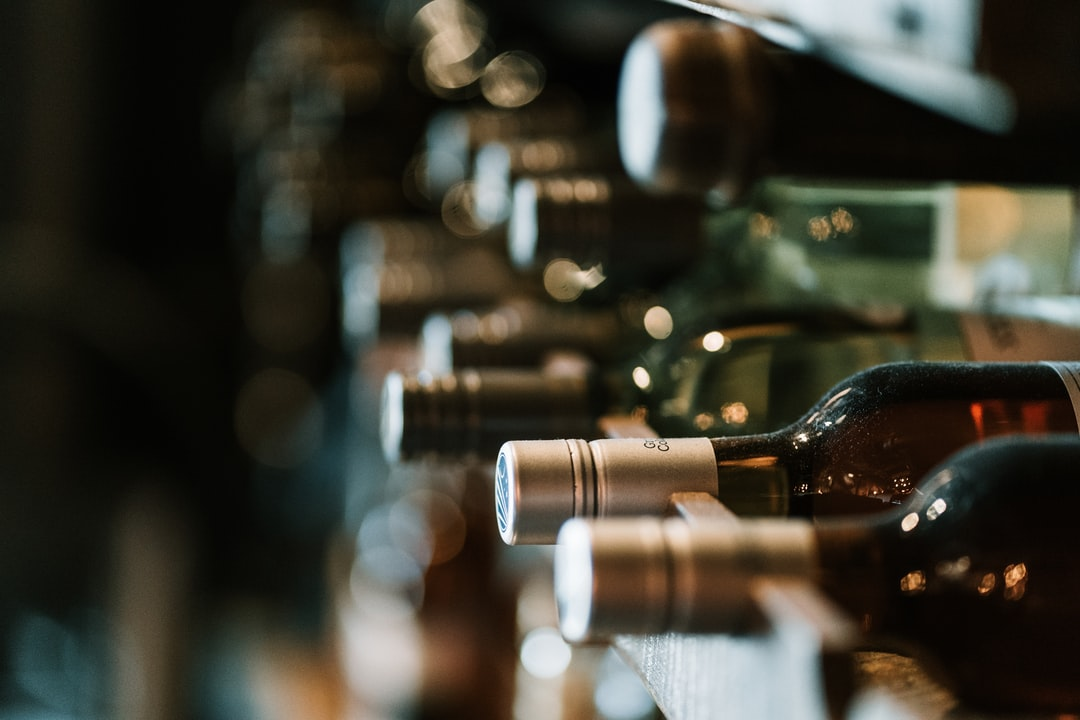 Wine Values: How Much Is your Wine Worth?
