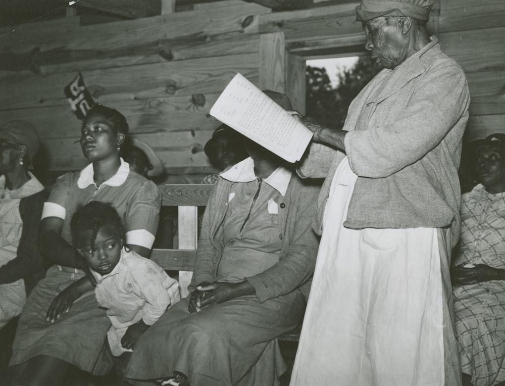 George Washington Carver Interpretive Museum