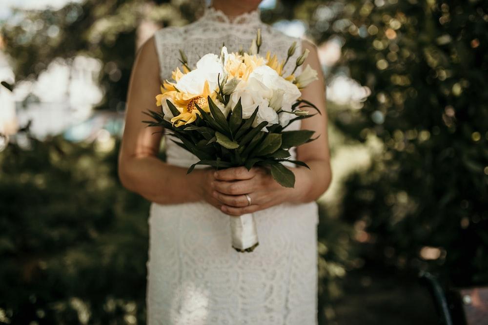 bridal shops in kl