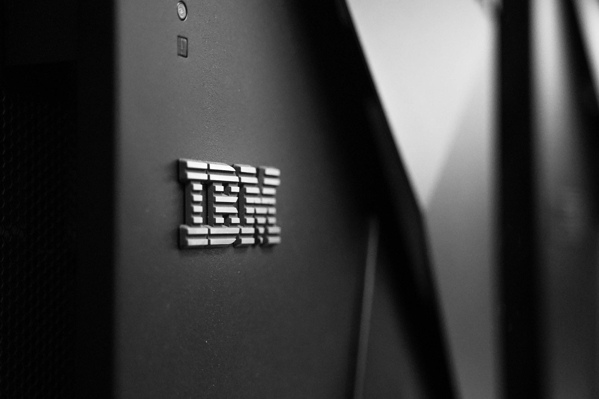 CEPEL desenvolve ferramenta para cálculo de preço horário no setor elétrico com apoio da IBM e Scala, empresa do Grupo Stefanini