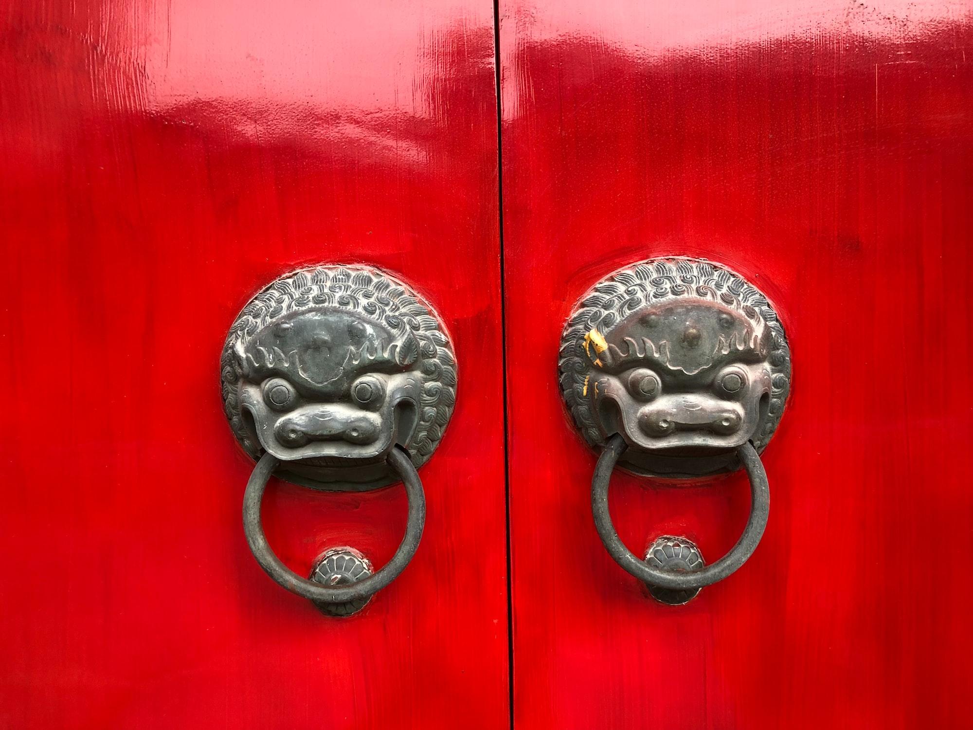 พี่จีนล้ำหน้า! ศาลประเทศแดนมังกรกำลังหันมาใช้ Blockchain