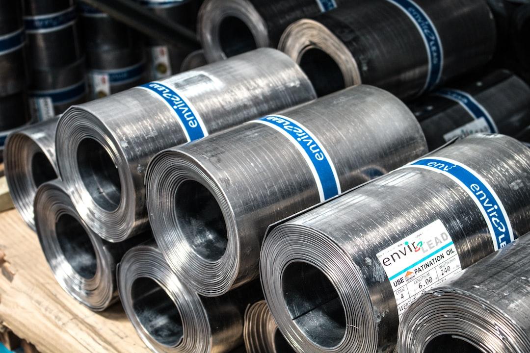 『鉄鋼業界とは?|鉄鋼業界の4大企業や年収Top5社など徹底解説!』の画像