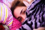 Consejos para tener un sueño reparador en las noches