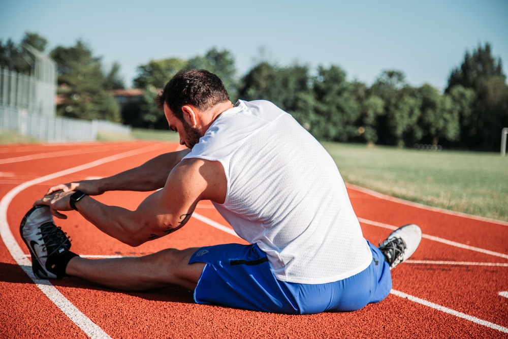 What is the Fastest Way to Recover After a Hard Workout