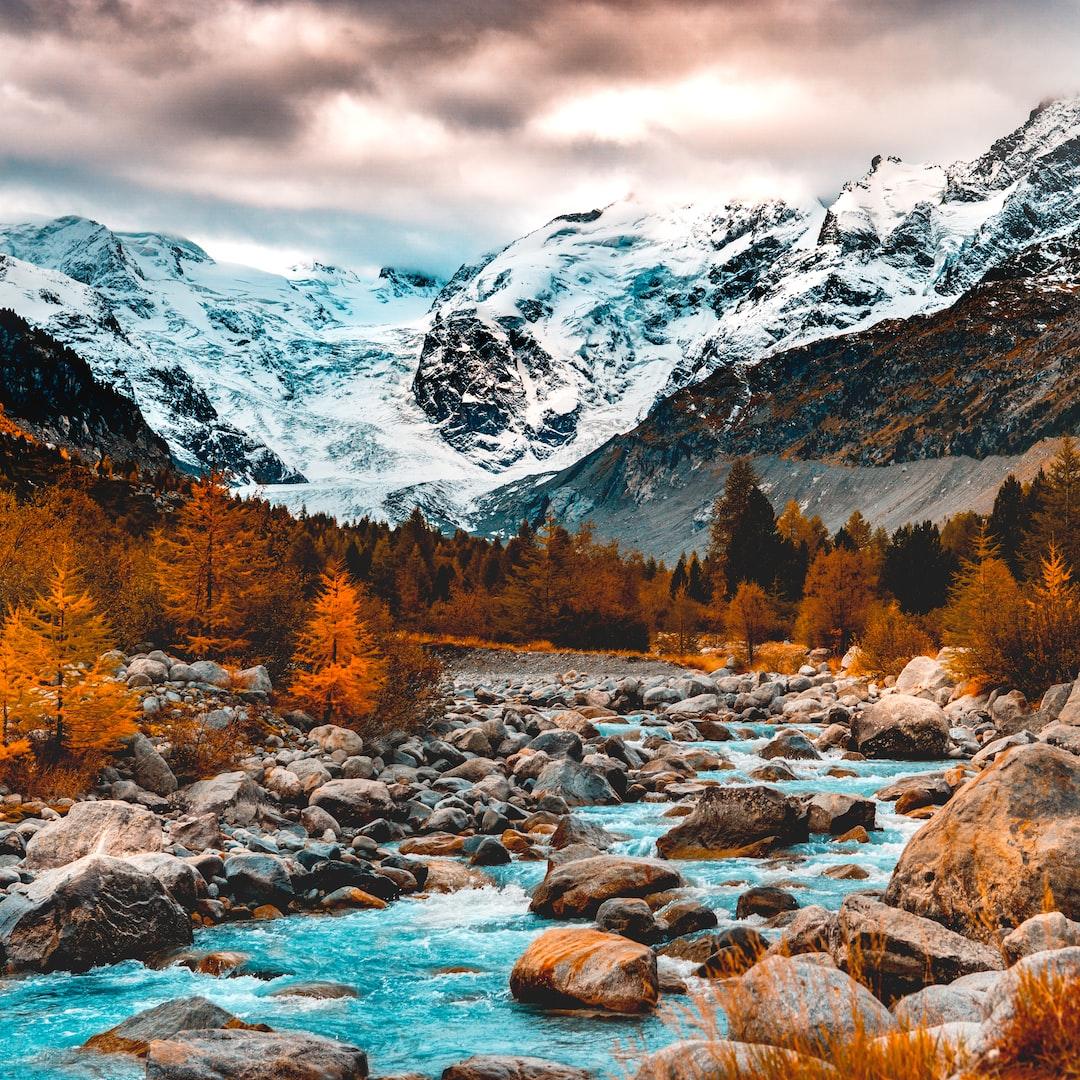 unsplash epic landscape nature ami wallpapers votre rodrigo river comment mountains transformer meilleur petit flowers near flower cs backgrounds