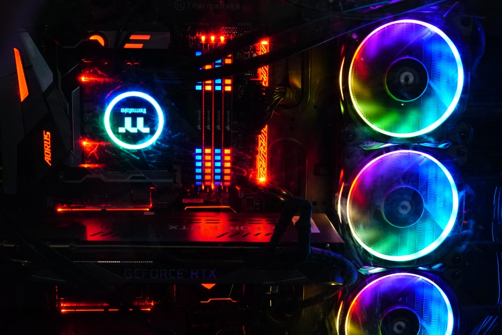 500 Rgb Pictures Download Free Images On Unsplash