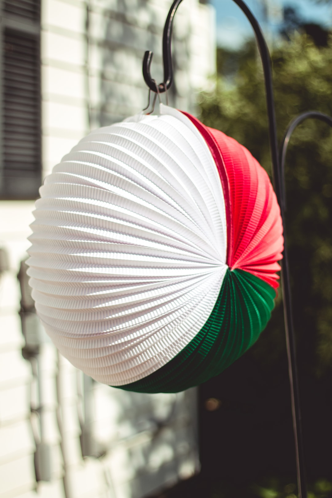 Malagasy Independence