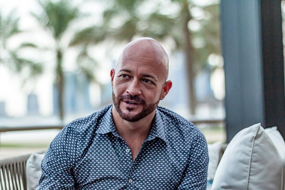 ¿Qué tipos de alopecia hay?