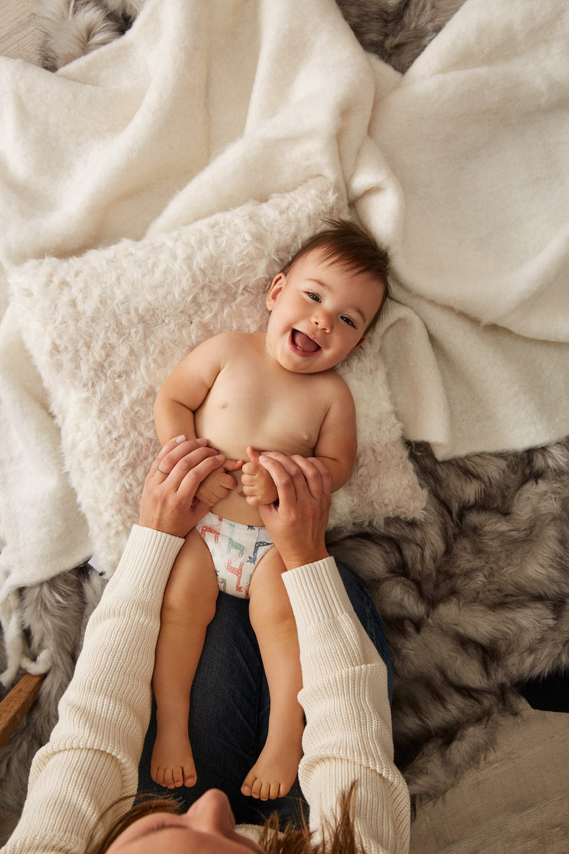 aspiradores nasales para bebé limpieza