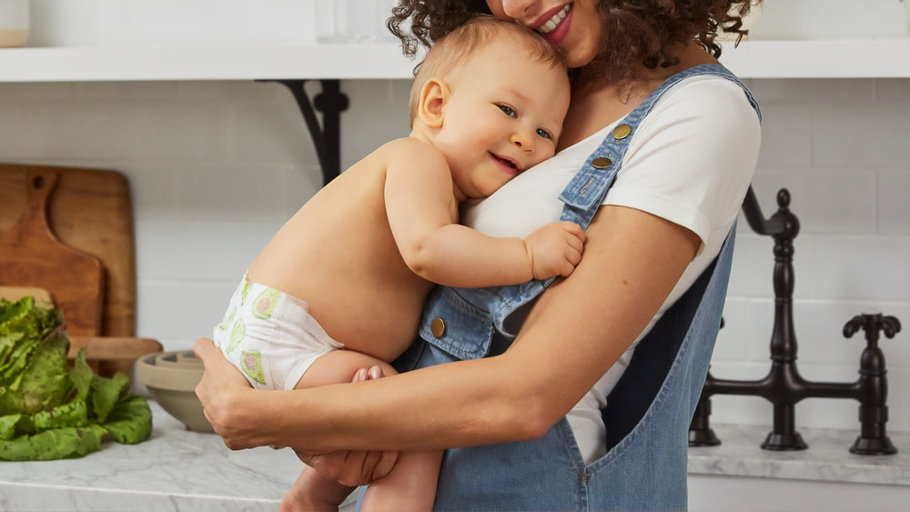 100 Mom And Son Pictures Download Free Images On Unsplash
