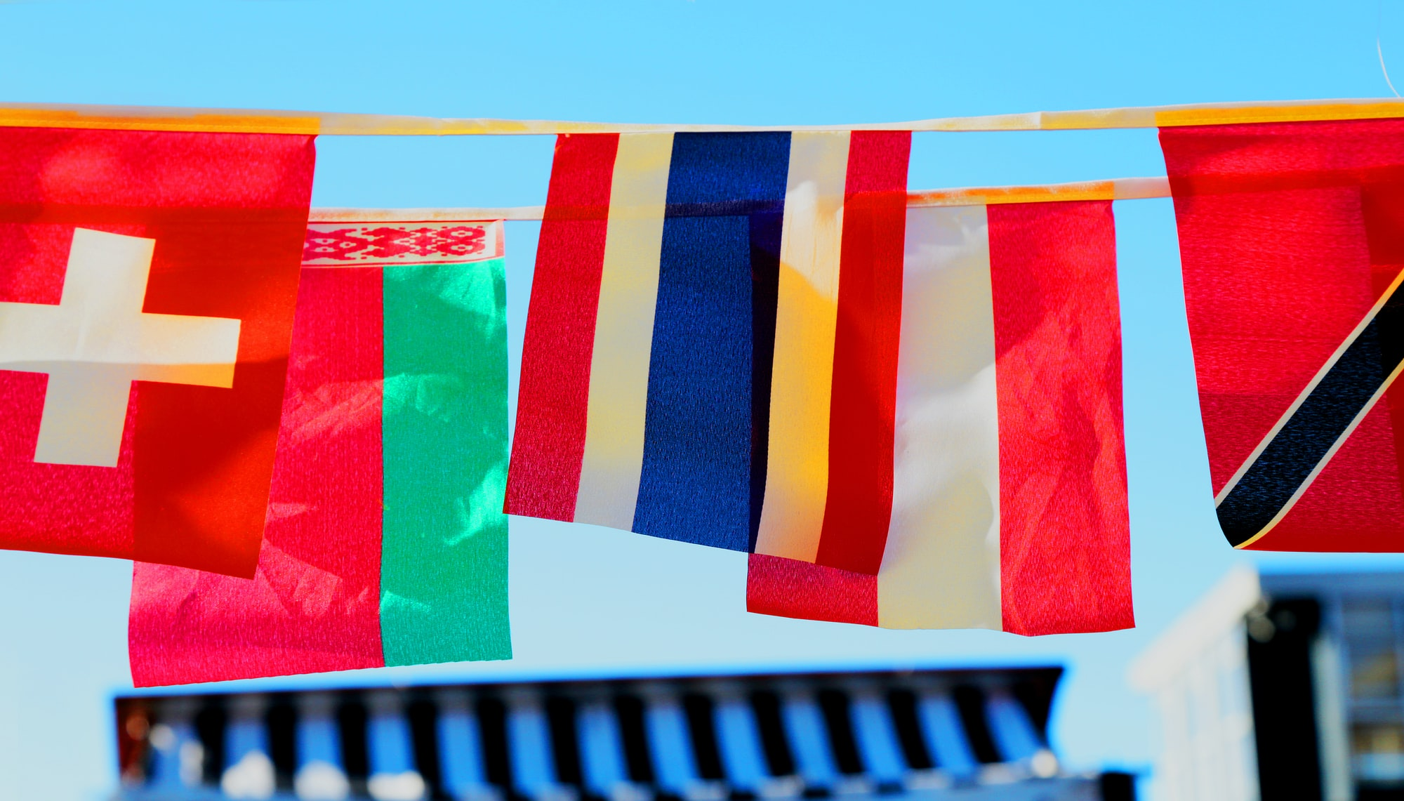 Inclusive Teaching and International Students