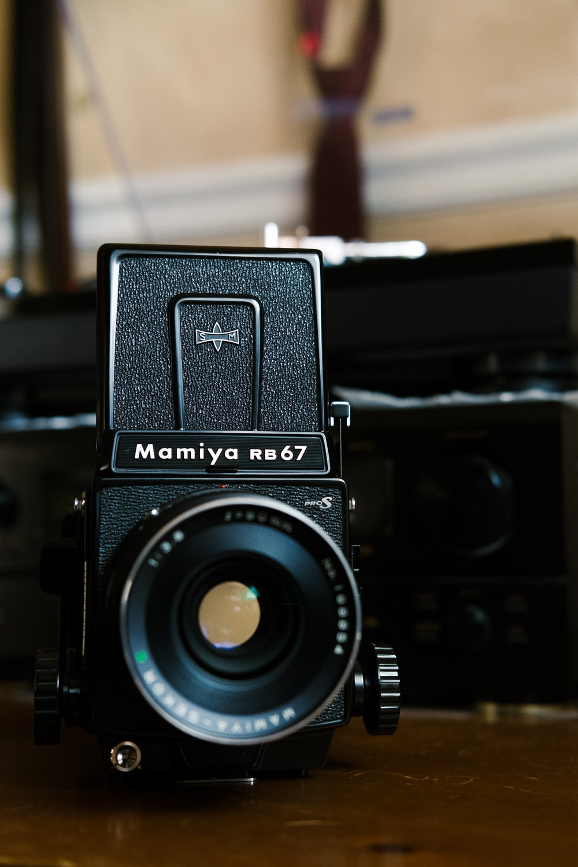 Camera, electronics, digital camera and strap   HD photo by