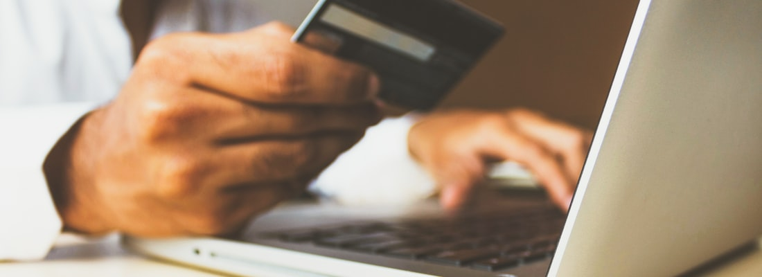 Do We Really Want To Go Cashless?