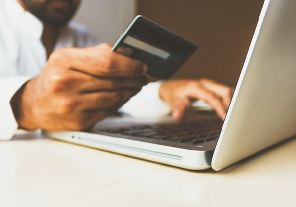 Easily accept payments online via your website, mobile app or over the phone for items or services offered online. If you have a website and need to accept payments online, it's easy and here's a few of the best ways to accept payments online.