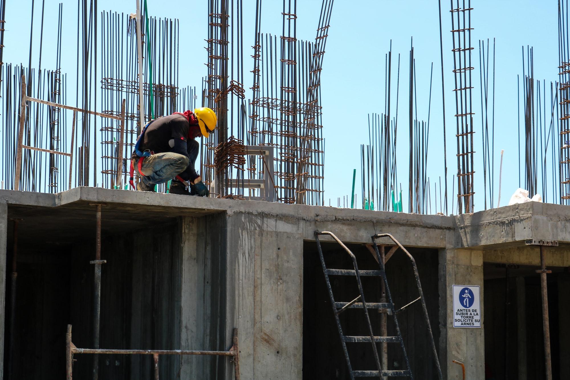 Todo sobre los salarios mínimos para 2021 en países de Latinoamérica: Colombia
