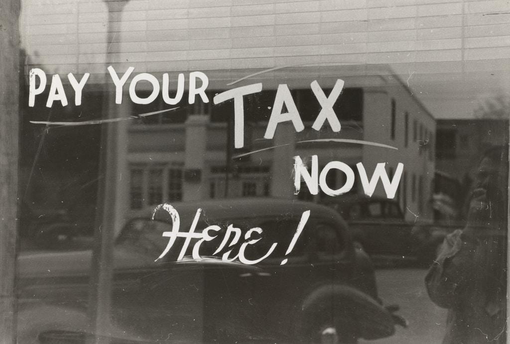 Sign, Harlingen, Texas.1939. Photographer Lee Russell