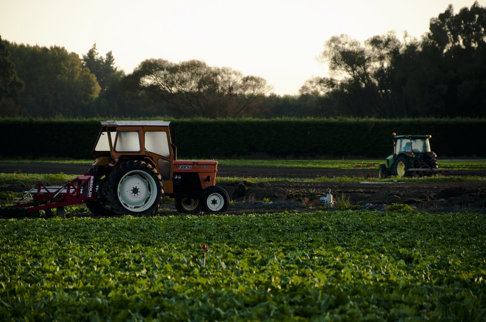 , Why Immigrate to Canada as a Farmworker?