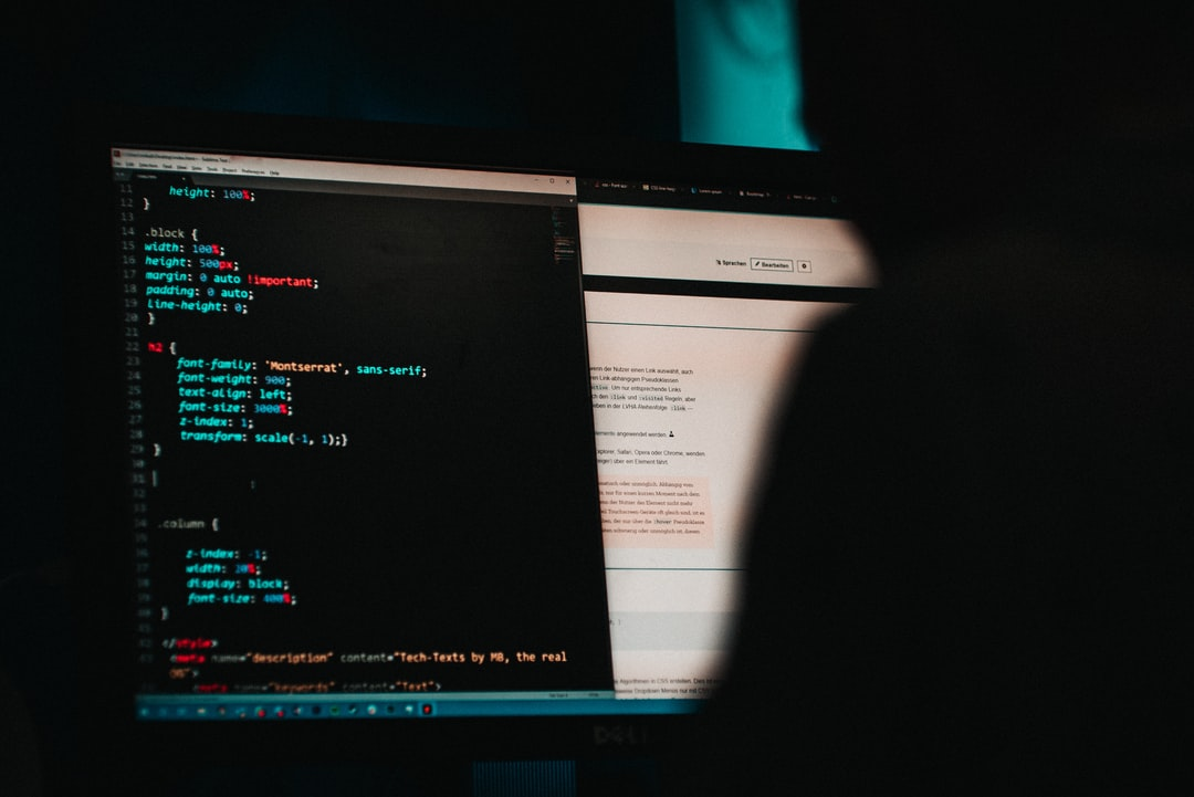 /the-5-best-cybersecurity-strategies-and-tools-for-your-remote-team-kw8k3yey feature image