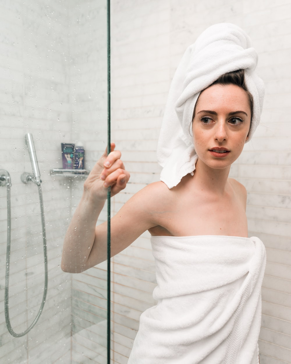 Best Natural Face Cleanser To Clean Your Skin Gently